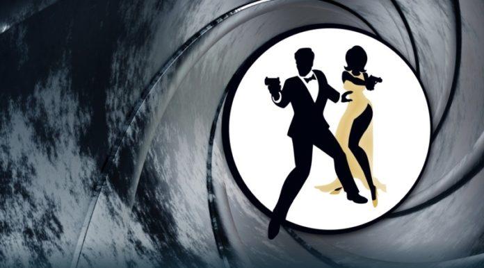 Plakat_James Bond_Museum Hameln_©Museum Hameln