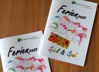 Sommerferienprogramm 2019_Salzhemmendorf