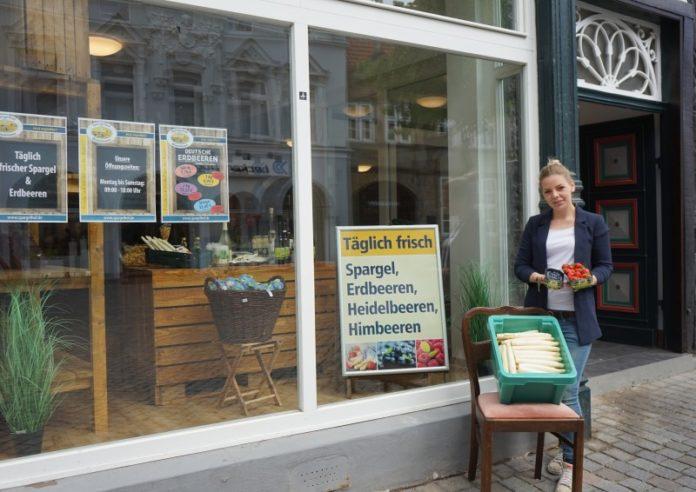 Spargelhof Winkelmann_Hameln