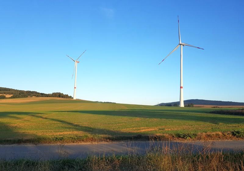 Windkraft_Windräder_B217