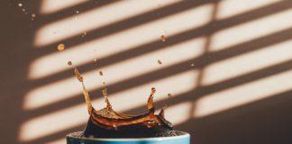 black-coffee_Pixabay(AnnieSpratt)