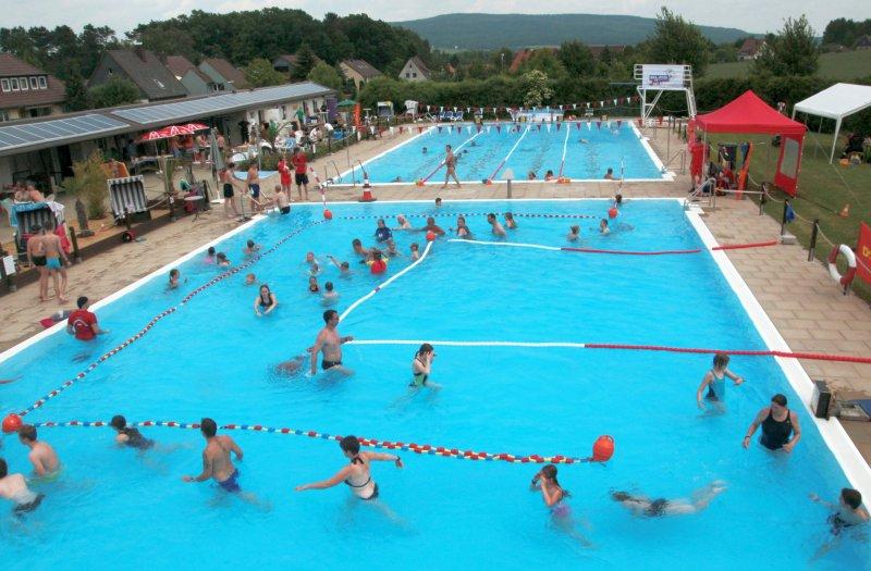 DLRG_Pro-Cent-Schwimmen