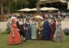 Fürstentreff Frauen Bad Pyrmont