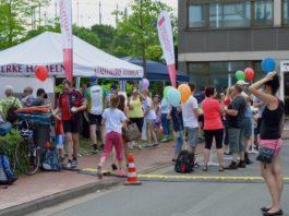 Felgenfest_Hameln_Stadtwerke©HamelnMarketing
