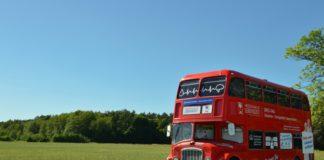 Londonbus_Herz_Road