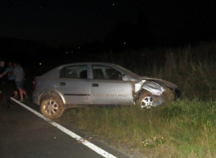 Auto_Verkehrsunfall_Selxen