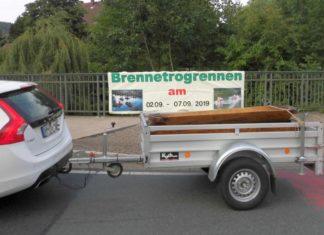 Banner_Brenntrogrennen_Groß Berkel web