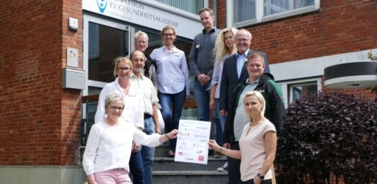 Kooperationen Gesundheitsakademie web