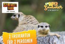 _Sommer-Gewinnspiel-2019_Bilder_web26