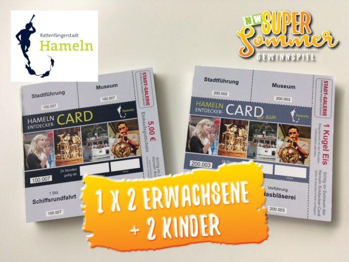 _Sommer-Gewinnspiel-2019_Bilder_web27