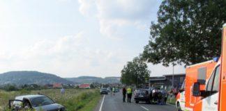Unfall_Lauenförde
