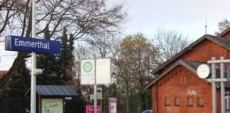 Bahnhof_Emmerthal_Öffis