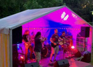 Band_Diakonie Himmelsthür
