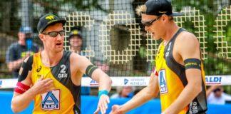 Bergmann und Harms_Beach-Volleyball web