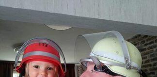 Dale Howells_Feuerwehr (FB-K)