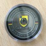 Dankes-Coin 2