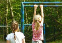 Kinder_Gesundheitskonferenz_Hameln-Pyrmont