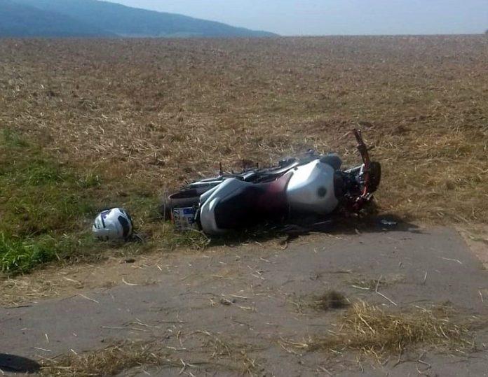 Motorrad_Unfall_K37