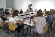 Planungstreffen_Bildungsakteure_Salzhemmendorf