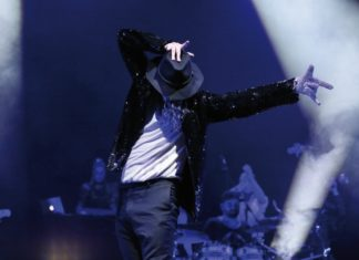 The_Michael_Jackson_Tribute_Live_Experience_MJ2_Print
