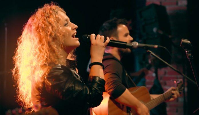 christina-rommel-live13