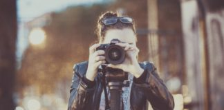 photographer-2179204_1280