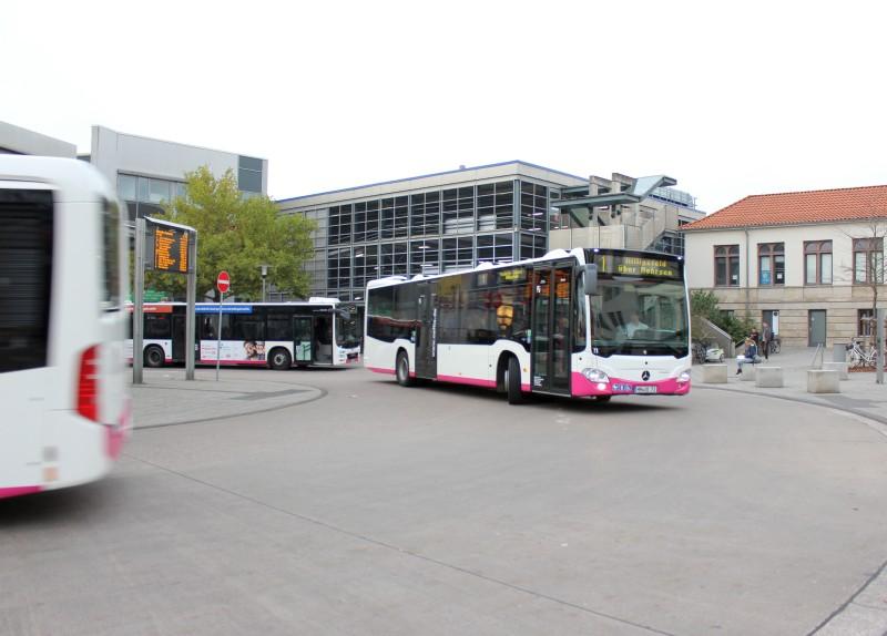 KuBa_2019_Oeffis_Busbahnhof