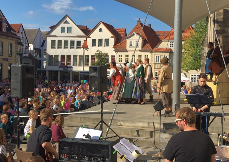 Musical-Rats_Saisonabschluss
