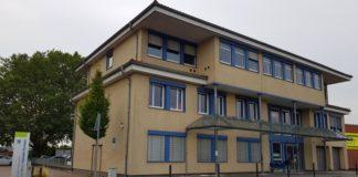 Straßenverkehrsamt_Hameln-web