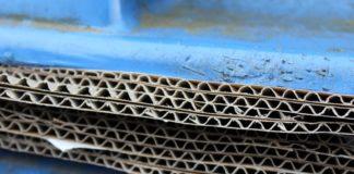corrugated-board-532143_1280