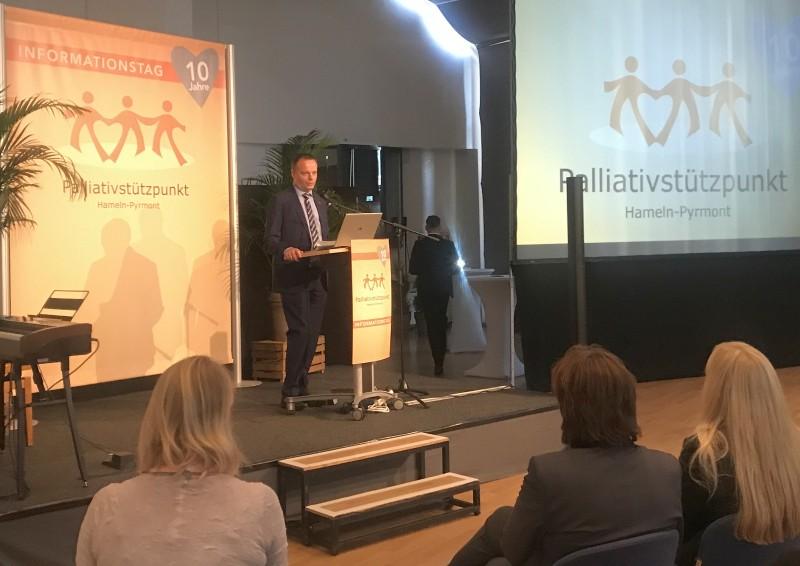 Infotag_Palliativstützpunkt_Griese