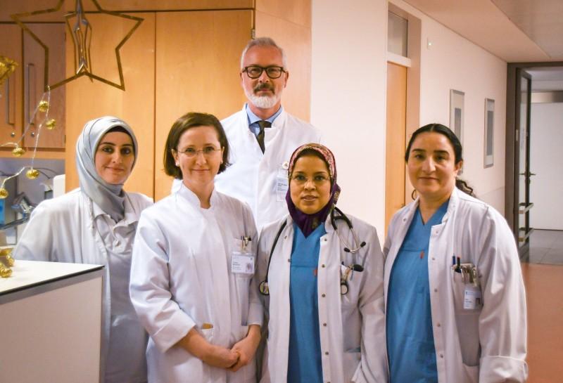 Fachaerzte_Kardiologie_Sana-Klinikum_Hameln