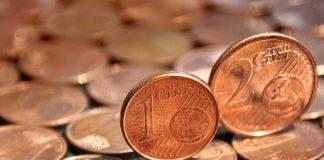 cent-münzen-pixabay