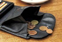 geldboerse-geldbeutel-portemonnaie-kleingeld