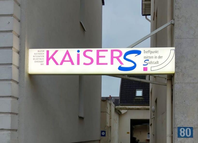 kaisers-treffpunkt-hameln