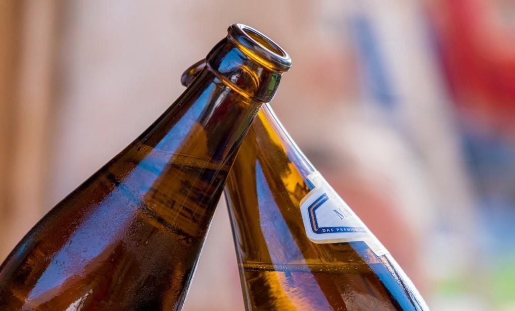 bier-alkohol-prost