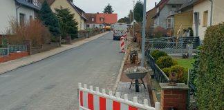 buergersteig-hilsweg-thueste-erneuerung