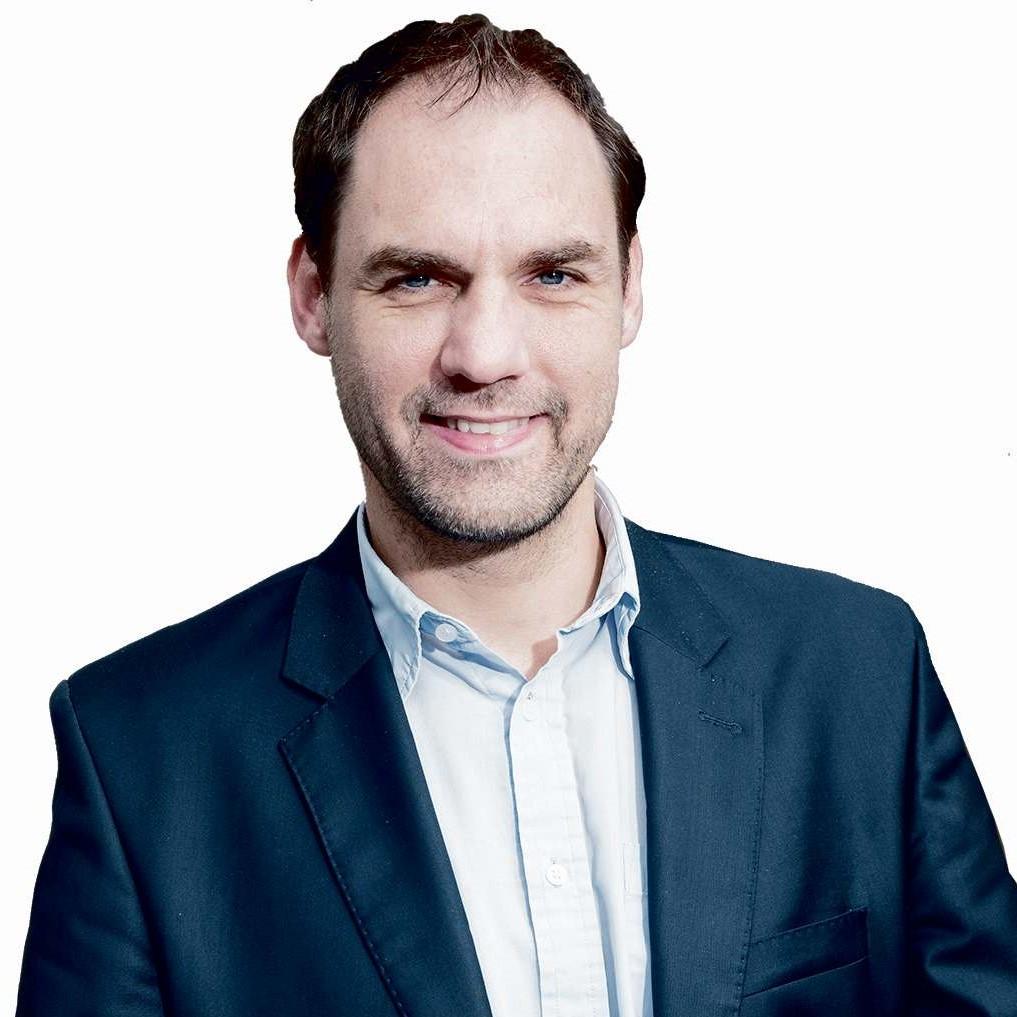 Christopher Emden (AfD)