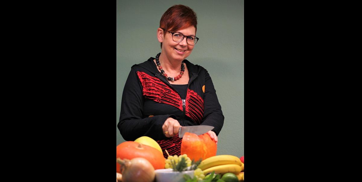 cordula-alsdorf-gesundheitsberaterin