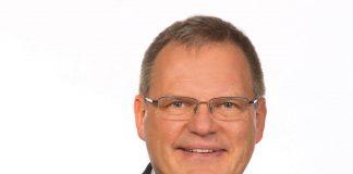 Dirk Adomat (SPD)