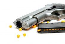 dj-angeschossen-softair-waffe-adobestock