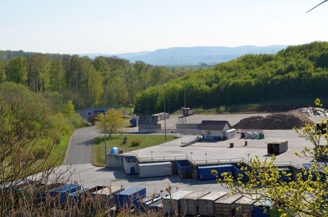 entsorgungspark-hameln-landkreis-hamlen-pyrmont