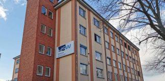 hsw-hochschule-weserbergland-hameln-©knop