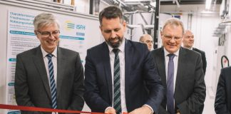 isfh-besuch-umweltminister