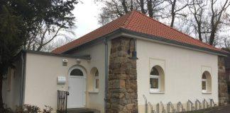 Mädchentreff im Kinder- und Jugendhaus HO13 in Hessisch Oldendorf