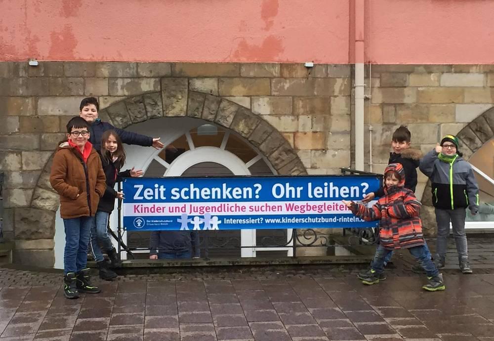 kinderschutzbund-rinteln-kinder-banner