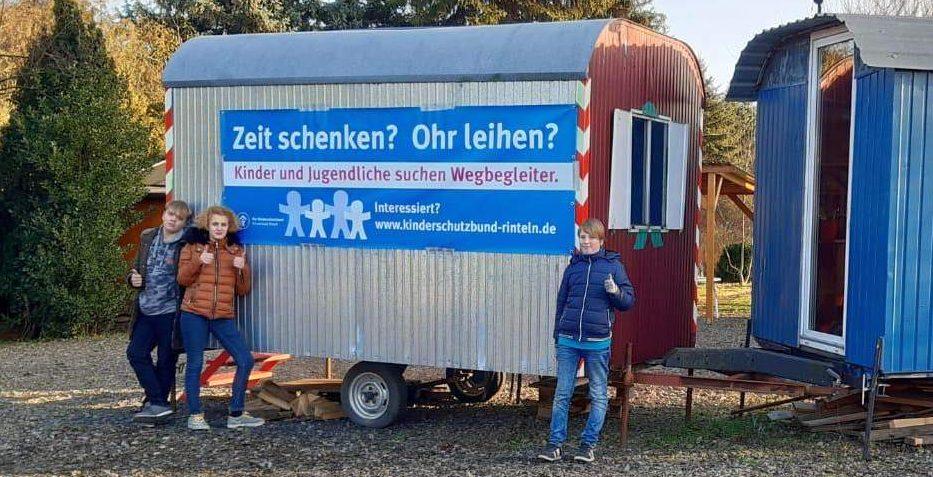 kinderschutzbund-rinteln-teenager-jugendliche-banner
