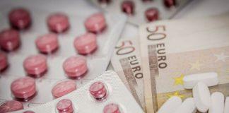 medikamente-geld