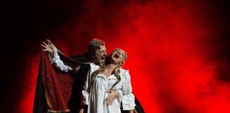 nacht-der-musicals-tanz-der-vampire-hameln