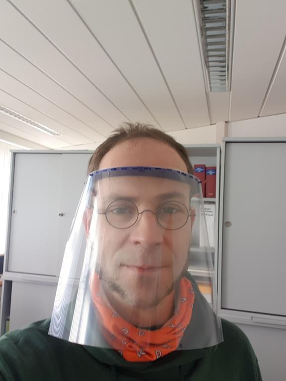 Timo-Schriegel-pr